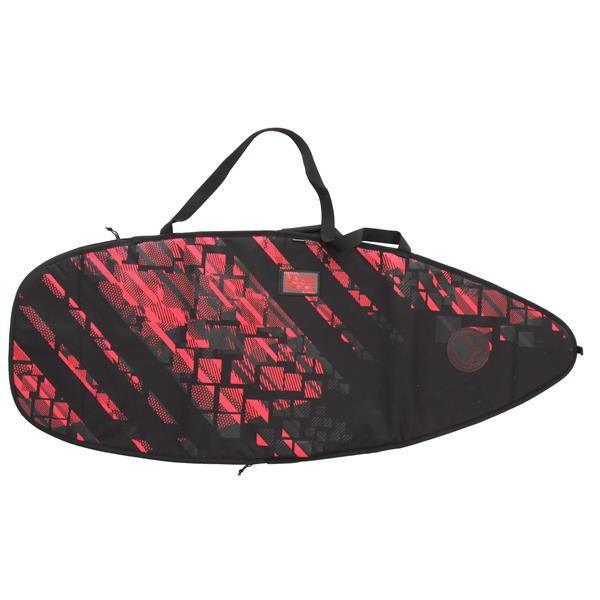 Liquid Force Padded Skim Sleeve Wakeboard Bag