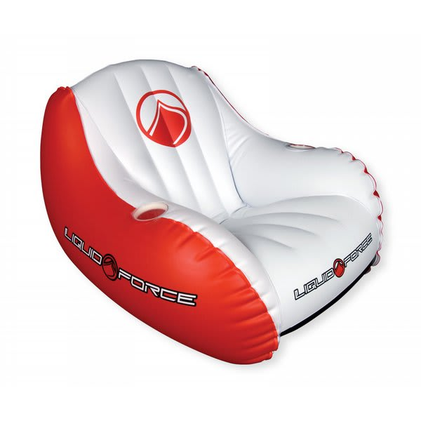 Liquid Force Party Chair Towable Tube