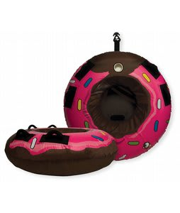 Liquid Force Party Donut 56 Towable Tube 56