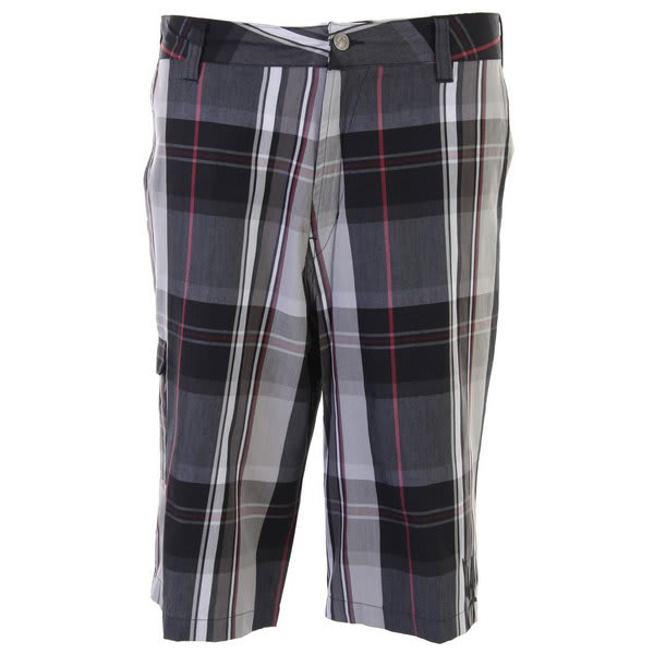 Liquid Force Picnic Shorts