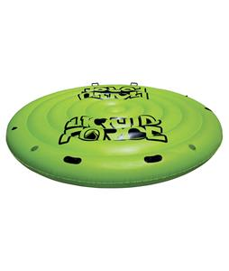 Liquid Force Private Island 120 Tube