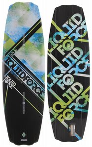 Liquid Force PS3 Wakeboard