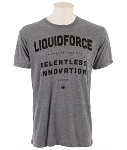 Liquid Force Relentless T-Shirt