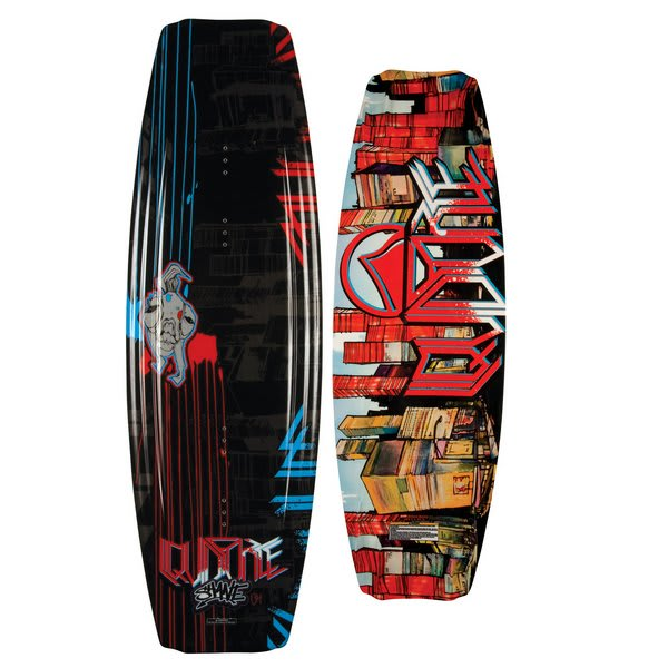 Liquid Force Shane Wakeboard