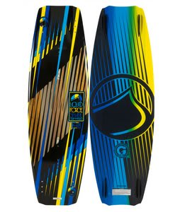 Liquid Force Shane Hybrid Wakeboard 142