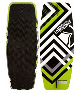 Liquid Force Signal Wakeskate 42