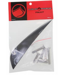 Liquid Force SKTC 1.0 Wakeskate Fin