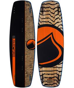 Liquid Force Slab Wakeboard