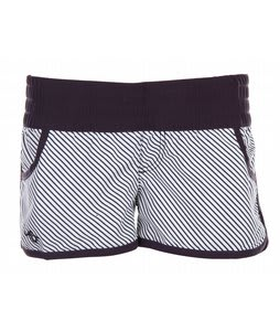 Liquid Force Spin Stripe Boardshorts