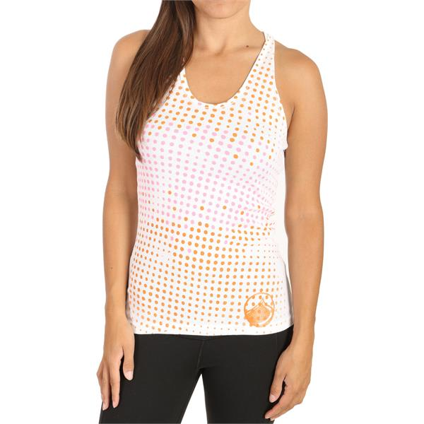 Liquid Force Spots Tank Top