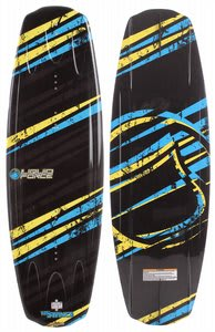 Liquid Force Stance Wakeboard