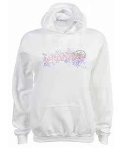 Liquid Force Star Hoodie