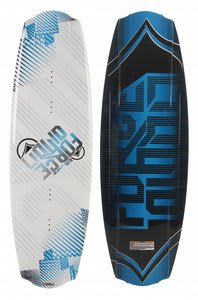 Liquid Force Substance Wakeboard 138