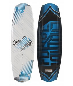 Liquid Force Substance Wakeboard 142
