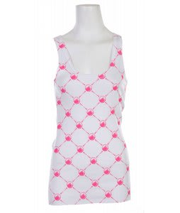 Liquid Force Sugar Tank Top