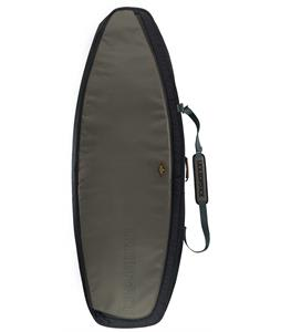 Liquid Force Surf Day Tripper Wakesurf Bag