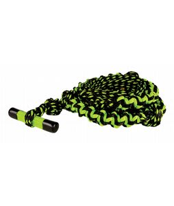 Liquid Force Surf Wakeboard Rope w/ T Grip