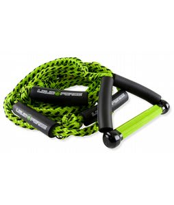 Liquid Force Surf Wakeboard Rope w/ 9