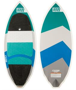 Liquid Force TC Skim Wakesurfer