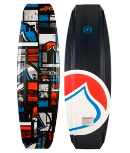 Liquid Force Tex Wakeboard 142