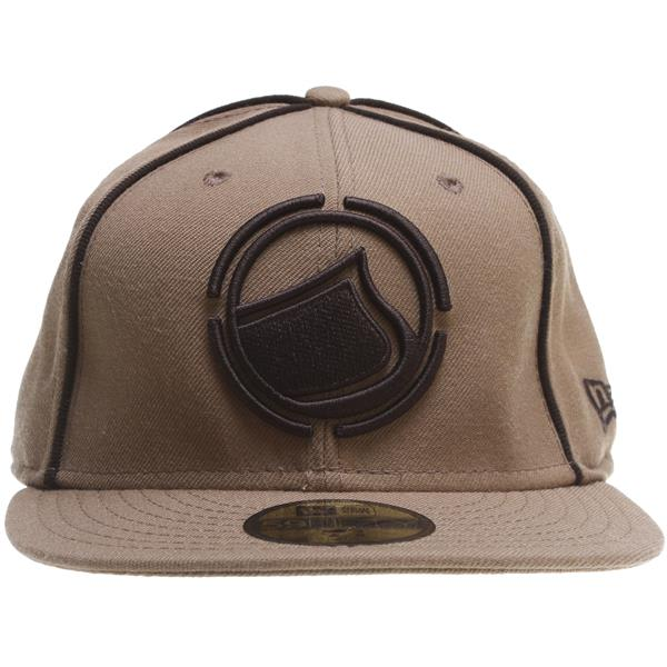 Liquid Force The Don Hat