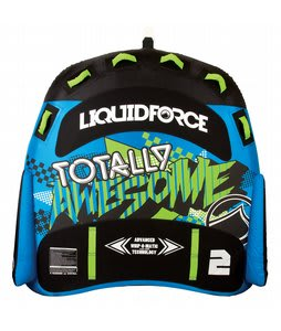 Liquid Force Totally Awesome 2 Tube