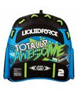 Liquid Force Totally Awesome 2 Tube - thumbnail 1