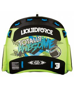 Liquid Force Totally Awesome 3 Tube