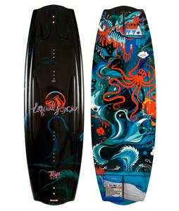 Liquid Force Trip Wakeboard 142