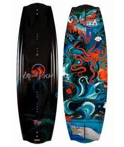 Liquid Force Trip Wakeboard 146