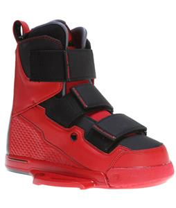 Liquid Force Vantage LTD Wakeboard Bindings