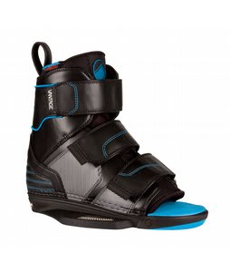 Liquid Force Vantage OT Wakeboard Bindings