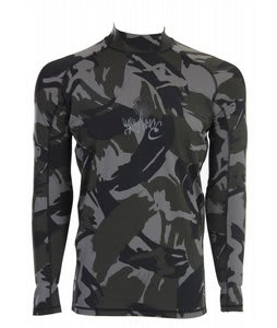 Liquid Force Warrior Rashguard