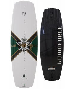 Liquid Force Watson Wakeboard 130