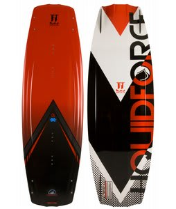 Liquid Force Watson Blem Wakeboard 135