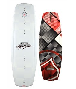 Liquid Force Watson Classic Wakeboard 130