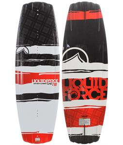 Liquid Force Watson Classic LTD Wakeboard 138