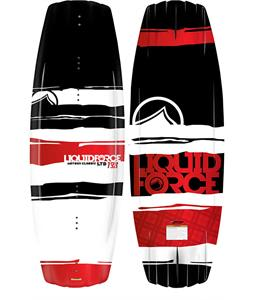Liquid Force Watson Classic LTD Wakeboard 142