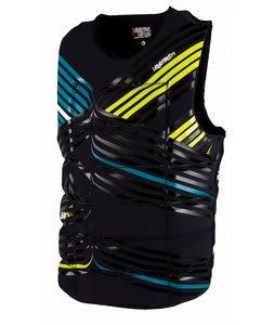 Liquid Force Watson Wakeboard Comp Vest
