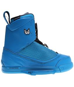Liquid Force Watson LTD Wakeboard Bindings