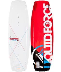 Liquid Force Watson Wakeboard w/ Tao Bindings