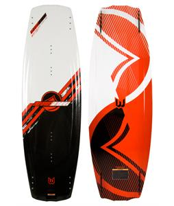 Liquid Force Watson Wakeboard 139