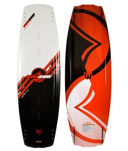 Liquid Force Watson Wakeboard 143