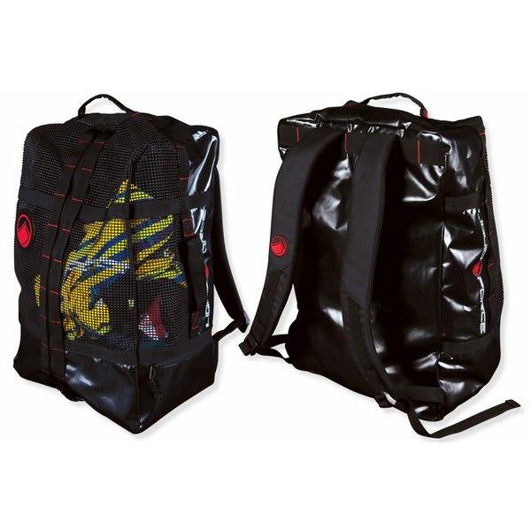 Liquid Force Wet Mesh Bag Wakeboard Bag