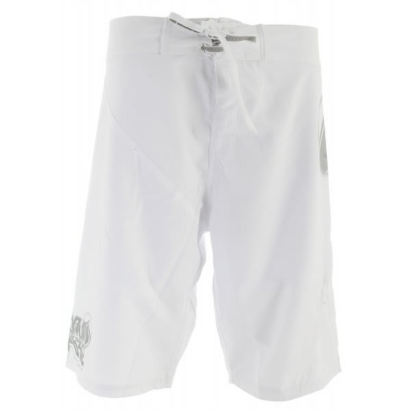 Liquid Force White House Boardshorts