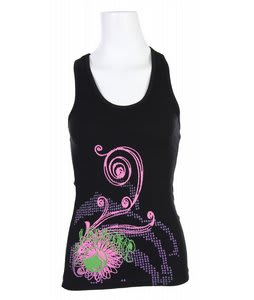 Liquid Force Wild Child Tank Top
