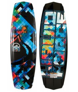 Liquid Force Witness Wakeboard