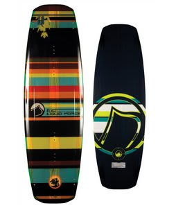 Liquid Force Flex Henshaw Wakeboard Blem