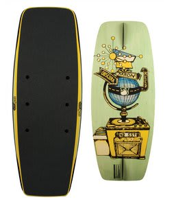 Liquid Force SST Reed Wakeskate 42
