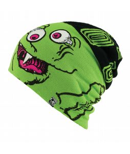 Lib Tech Reversible Booger Beanie